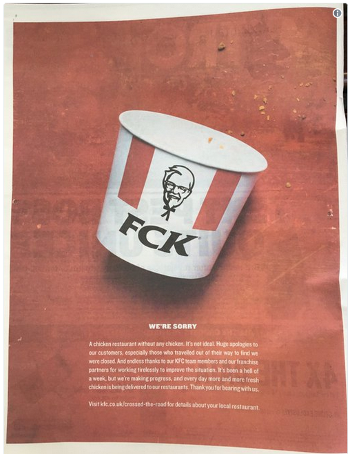 FCK image