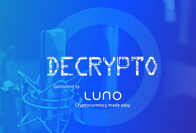 Decrypto - Luno - CliffCentral Series